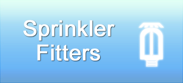 Sprinkler Fitter